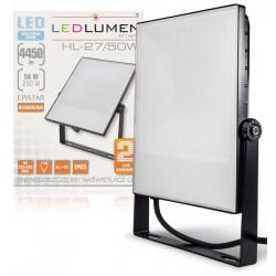 LED reflektor 50W 4450Lm Neutral White LEDLUMEN