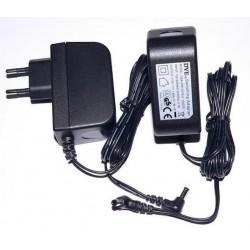 LED napájací zdroj zástrčkový 12V 20W DSA-20R-12-FEU