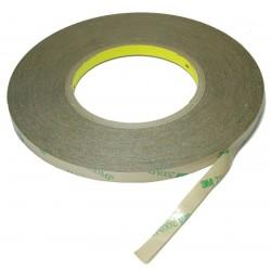 Obojstranná lepiaca páska 3M-8mm 50m