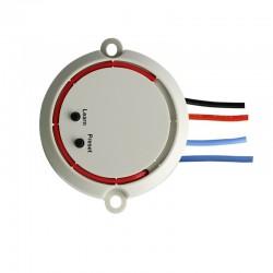 RF stmievač/spínač osvetlenia AC240V-100W-SR-1009SAC DIMM