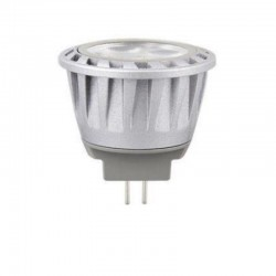 MR11 3LED SMD 3,3W 230Lm Natural White DC12V PREMIUMLUX
