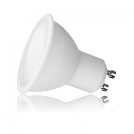 GU10 8LED SMD2835 6W 460Lm Natural White Spotlight LUMENIX