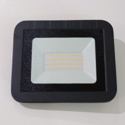 LED SMD reflektor 35W 2800Lm Natural White IP65 ecolight