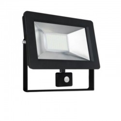 LED reflektor 50W 3450Lm Cold White PIR IP65 SPECTRUM