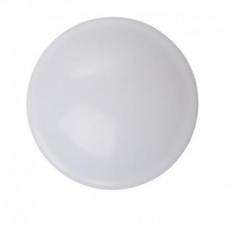 LED stropnica s MW senzorom 30LED SMD2835 24W 2160Lm Natural White LUMENIX