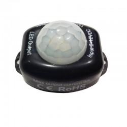 Senzor pohybu NIGHT LED - PIR pod posteľ DC 12V 3A PremiumLUX