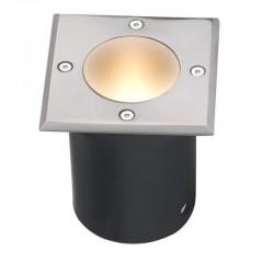 Podlahové svietidlo STRONG-K 1xGU10 AC220-240V IP65
