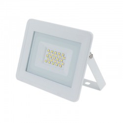 LED SMD reflektor 20W 1700Lm WW/NW/CW OPTONICA-White