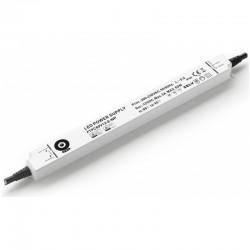 LED napájací zdroj 12V-100W IP66 FTPC100V12-S-WP