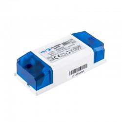 LED nábytkový napájací zdroj 12V-12W ADLER-ADM1212