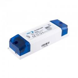 LED nábytkový napájací zdroj 12V-36W ADLER-ADM3612