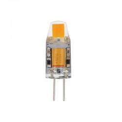 G4 COB LED 1,5W 120Lm Warm White 12V DC LEDline