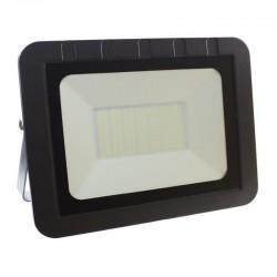 LED SMD reflektor 200W 16000Lm Cold White IP65 ecolight