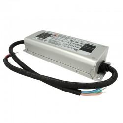 LED napájací zdroj 24V-150W IP65 Mean Well-XLG-150-24-A