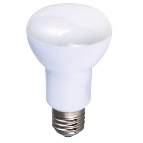 E27 R63 LED SMD2835 8W 630Lm Warm White spectrumLED