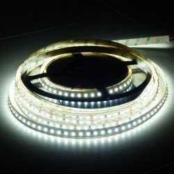 LS 120LED SMD2835 14W 1400Lm Cold White 12V