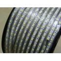 LED pásy SMD5050 - 220V