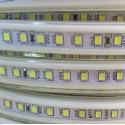 LED pásy SMD2835 - 220V